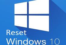 Các tùy chọn khôi phục Window 10 thần thánh bạn đã biết?