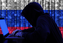 Tội phạm mạng sẽ khiến chi phí kinh doanh của doanh nghiệp tăng cao hơn vào năm 2019