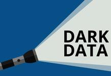 Cơ hội tỏa sáng của Dark data, cơ hội nào cho Doanh nghiệp kỷ nguyên dữ liệu thống trị