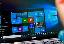 4 tính năng Windows 10 cực kỳ hữu ích khi làm việc không phải ai cũng biết