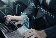 Bảo vệ hệ thống dữ liệu trong môi trường backend phức tạp với các mẹo sau