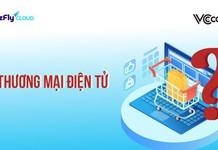 Khi nào doanh nghiệp TMĐT cần sử dụng CDN?