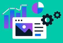 Tối ưu hình ảnh là gì và làm thế nào để trang web tải nhanh hơn?