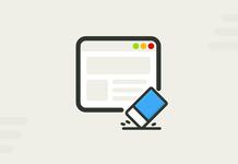 Browser cache là gì? Ảnh hưởng đến tốc độ tải web ra sao?