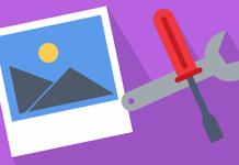 Top 6 công cụ giảm dung lượng ảnh mà vẫn giữ nguyên chất lượng hiển thị trên website