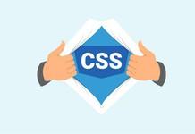 6 mẹo cải thiện hiệu suất CSS tăng tốc độ tải trang