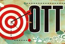 Ứng dụng OTT là gì? Các công nghệ liên quan trong phân phối OTT