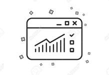 Cách kiểm tra và tăng pagerank (thứ hạng) website mới nhất năm 2020