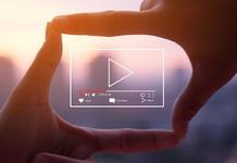 Muốn phát video chất lượng cao tốc độ nhanh, cần áp dụng ngay những phương pháp sau