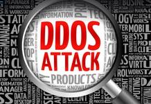 Máy tính bị nhiễm mã độc và bị lợi dụng phục vụ các đợt tấn công DDoS gọi là gì?