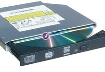 Ổ đĩa quang là gì? Bí quyết chọn ổ đĩa quang cho laptop, pc