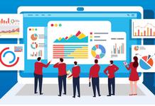 Để thu hút và giữ chân người dùng trên thiết bị di động: Marketer ngày càng quan tâm đến Data và Machine Learning