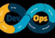 Sự thật về DevOps roadmap (lộ trình học DevOps), có thực sự quá khó?