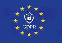GDPR là gì? Những yêu cầu cần biết về GDPR