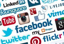 Social Network là gì? Những điều bạn cần biết về mạng xã hội
