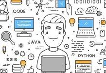 """5 ngôn ngữ lập trình """"khó chịu"""" nhất thế giới"""