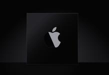 """Kế hoạch thống trị """"không Intel"""" của Apple"""