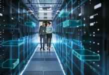 Multi Datacenter - Đa trung tâm dữ liệu, tiêu chí không thể thiếu khi lựa chọn nhà cung cấp đám mây