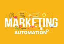 Mẹo triển khai chiến dịch Marketing Automation bất khả chiến bại