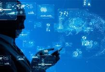 Để chuyển đổi số lên đám mây thành công doanh nghiệp cần lưu ý đến văn hóa nội bộ