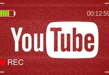 Top 9 cách tải video trên Youtube về máy tính nhanh nhất