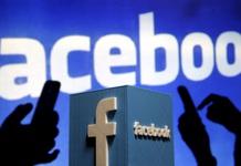 Top 9 cách tải video từ Facebook về máy tính Full HD đơn giản