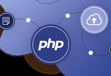5 website lập trình PHP online tốt nhất, không cần đến phần mềm