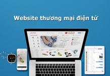 Làm thế nào để tự xây dựng website thương mại điện tử chuyên nghiệp, hiệu quả?