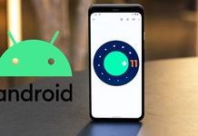 Android 11: Tất tần tật những tính năng nóng hổi mới ra lò cần cập nhật ngay