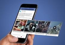Cách tải video từ Facebook về điện thoại Android, iPhone