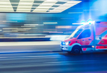 Ca tử vong đầu tiên được thuật lại sau một cuộc tấn công bằng mã độc tống tiền vào một bệnh viện ở Đức