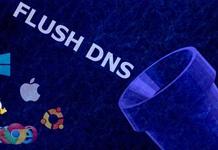 Flush DNS – Tuyệt chiêu khắc phục lỗi không vào được mạng máy tính