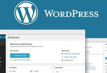 Wordpress dashboard là gì? Những điều quản trị viên website WordPress không thể không biết