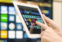 Video on Demand (VOD) - Bùng nổ dịch vụ video theo yêu cầu thời đại dịch