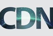 CDN - Nền tảng hạ tầng hàng đầu hỗ trợ triển khai những công nghệ tân tiến nhất trong giai đoạn chuyển đổi số