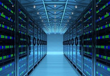 Server ảo hóa cấp độ cuối tối đa sức mạnh xử lý – IT-er, công ty công nghệ nào cũng cần phải biết