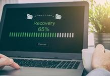 Giới thiệu 15 phần mềm phục hồi dữ liệu ổ cứng miễn phí tốt nhất