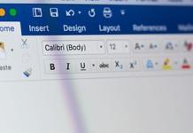Hướng dẫn cách đánh số trang trong Word 2010, 2013 tự động