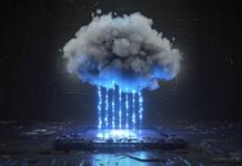 Điện toán đám mây và Điện toán biên  - Giải pháp nào cho doanh nghiệp khi muốn chuyển đổi hạ tầng công nghệ