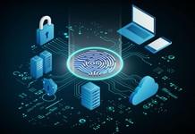 Giải pháp tăng cường an ninh mạng trong kỷ nguyên bùng nổ điện toán đám mây