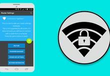 3 cách đổi mật khẩu wifi trên điện thoại cực đơn giản