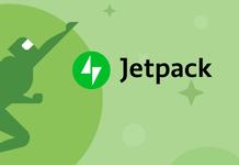 Jetpack là gì? - Một nâng cấp toàn diện cho WordPress