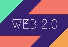 Giải mã Web 2.0 là gì, những nền tảng tạo tạo nên web 2.0