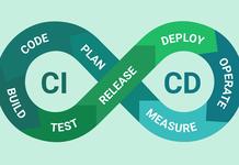 Pipeline là gì và pipeline trong CI/CD - những điều cần biết