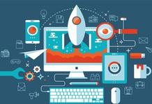 10 lý do không thể bỏ qua CDN khi tối ưu website
