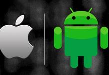 Cuộc tấn công từ mã độc Windows GravityRAT đến các thiết bị macOS và Android