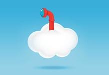 Đám mây năm 2020: Xu hướng thị trường chính