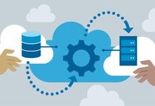 Multi cloud: Những điểm mạnh và yếu cần cân nhắc