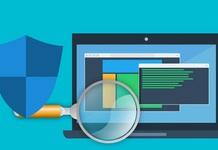 4 công cụ antivirus thích hợp cho doanh nghiệp SMB chạy Window 10