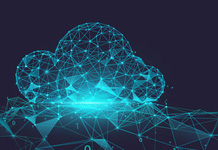 Điều gì khiến Cloud Computing trở nên khác biệt?